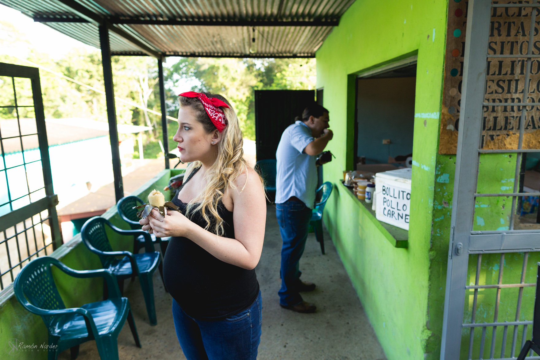 Fotografo di gravidanza Liguria--001