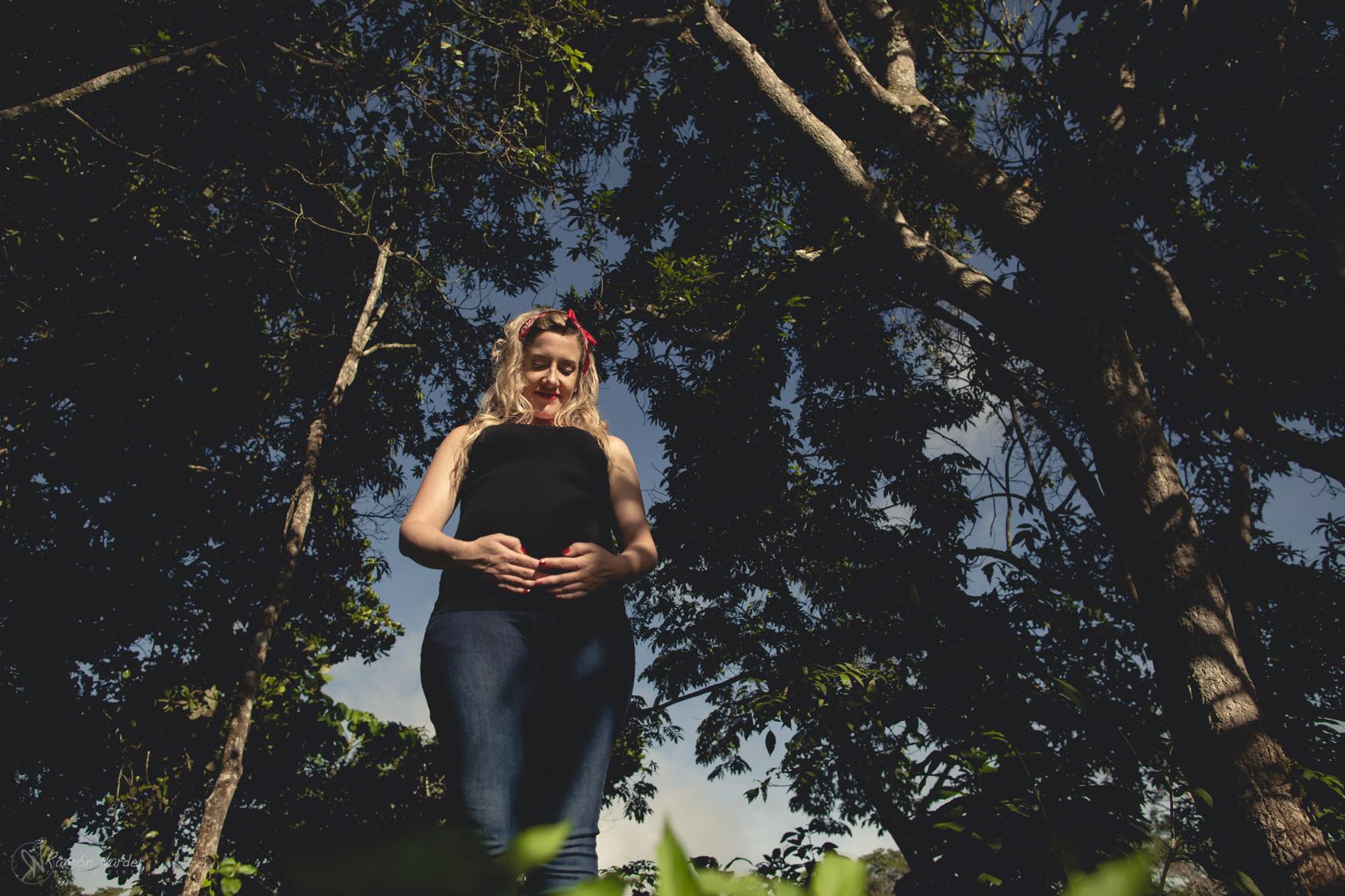 Fotografo di gravidanza Liguria--006