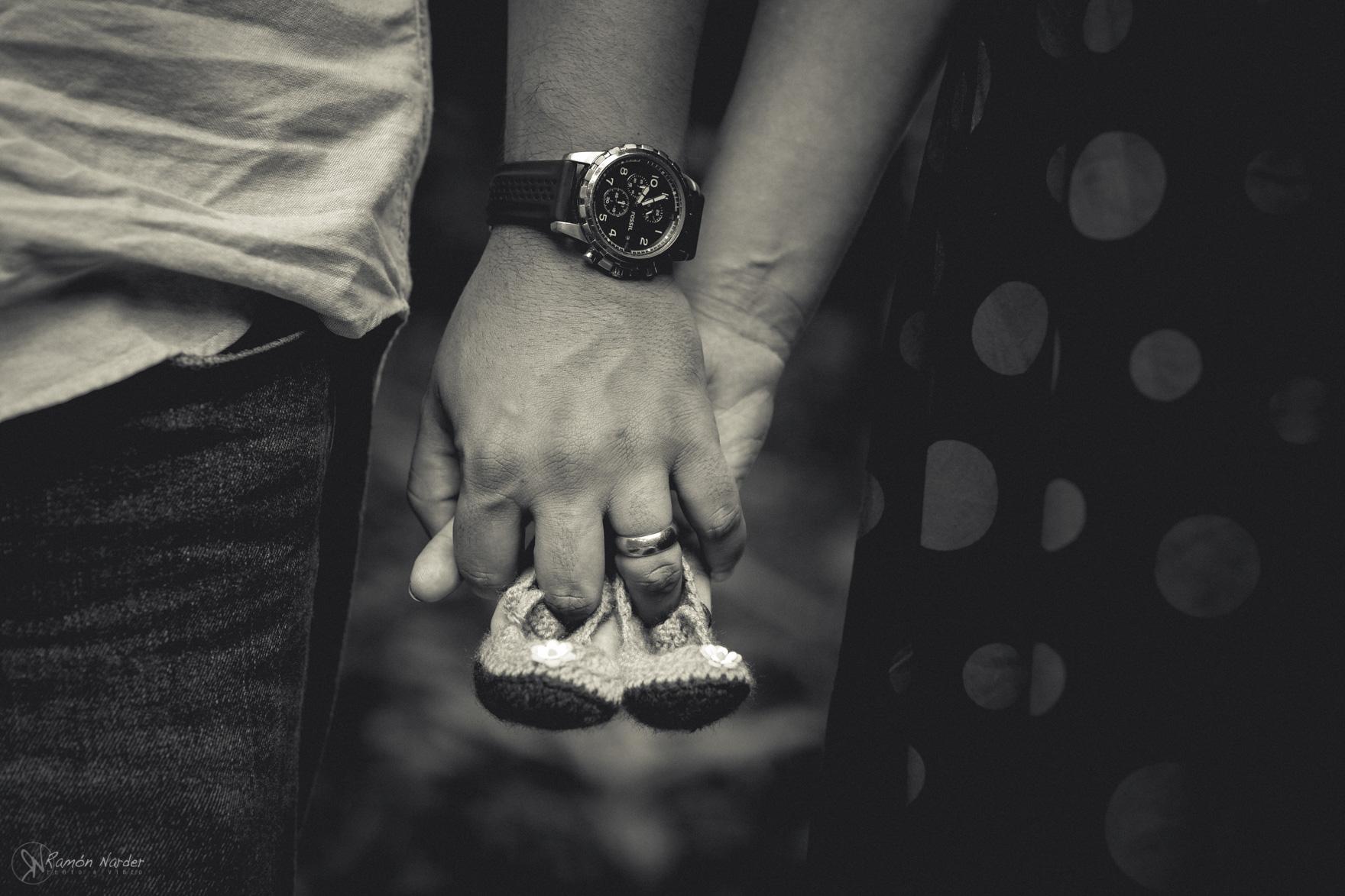 Fotografo di gravidanza Liguria--011