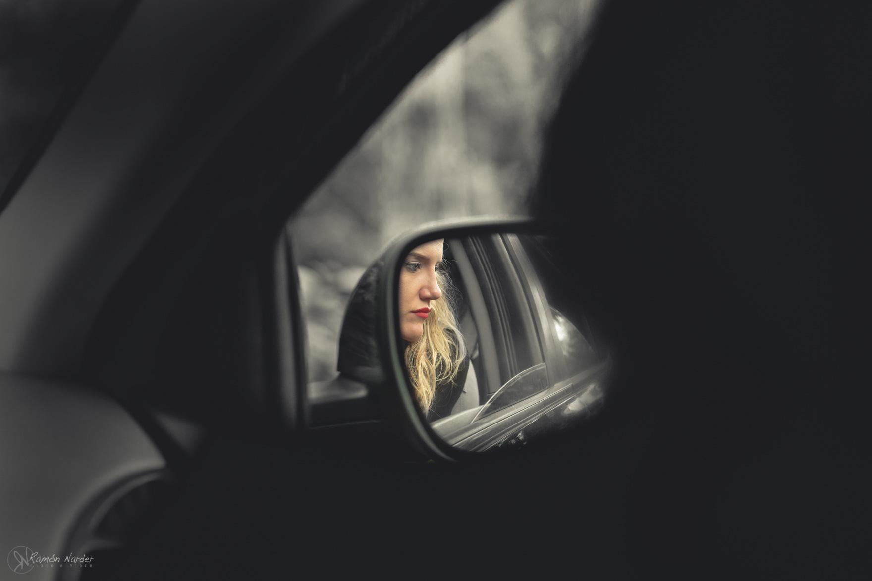 Fotografo di gravidanza Liguria--012