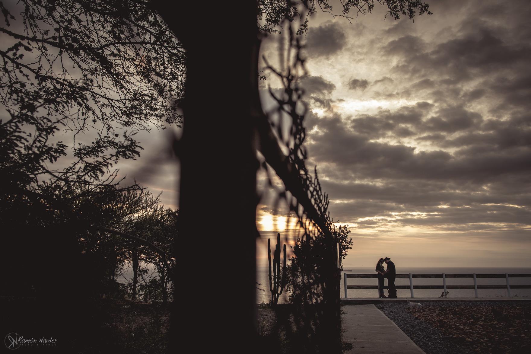 Fotografo di gravidanza Liguria--017