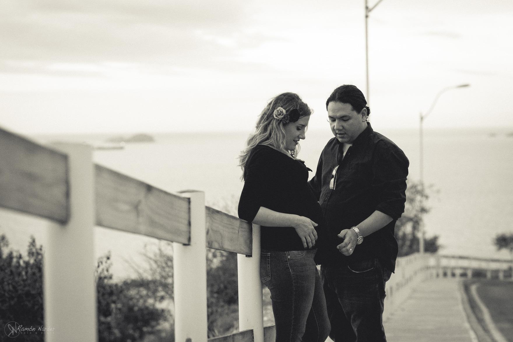 Fotografo di gravidanza Liguria--020