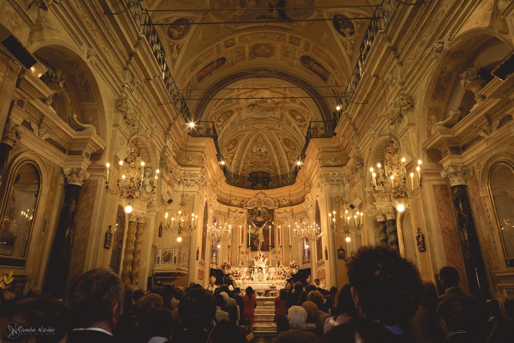 Fotografo di matrimonio Liguria--001