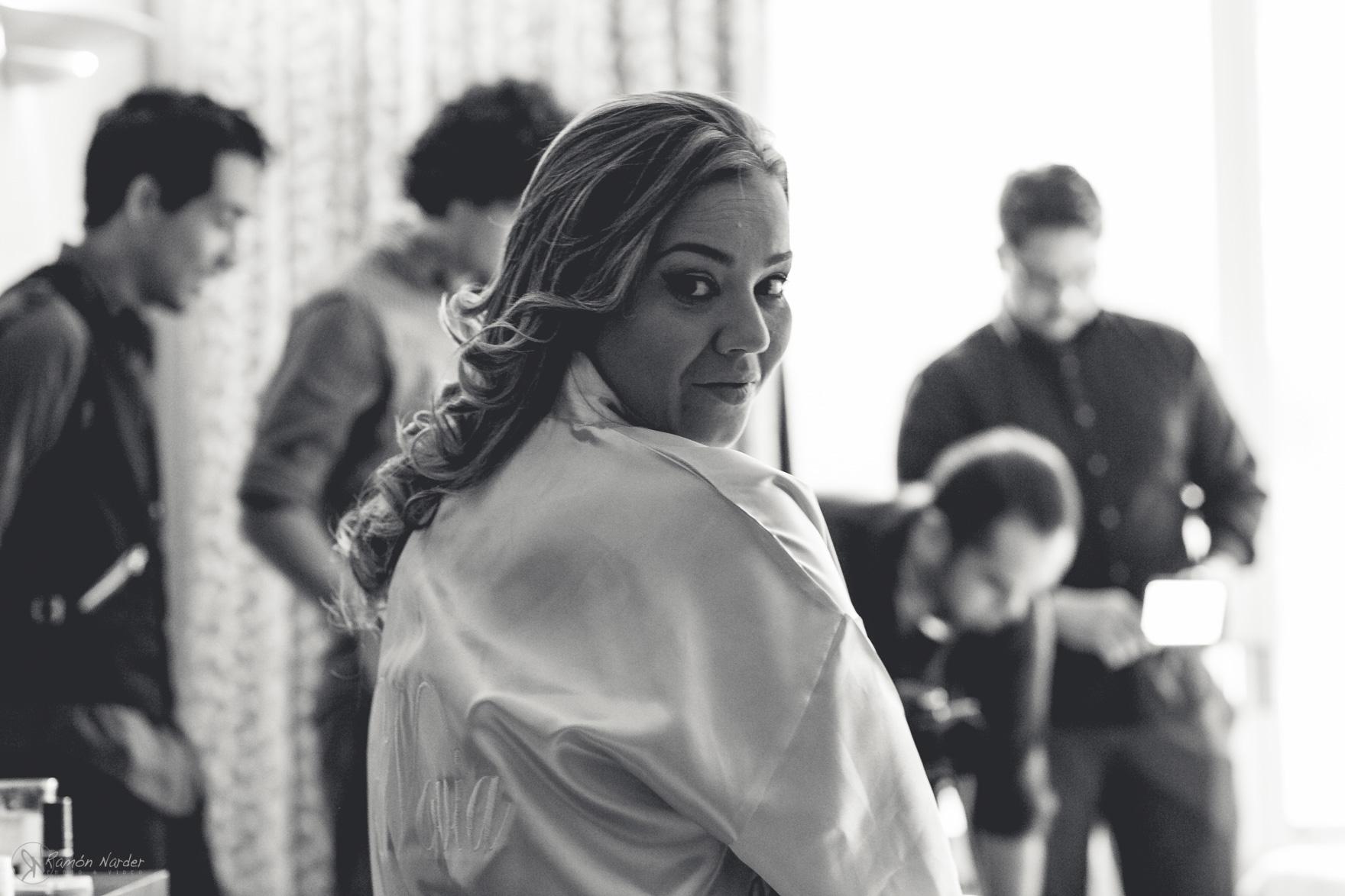 Fotografo di matrimonio Liguria--002