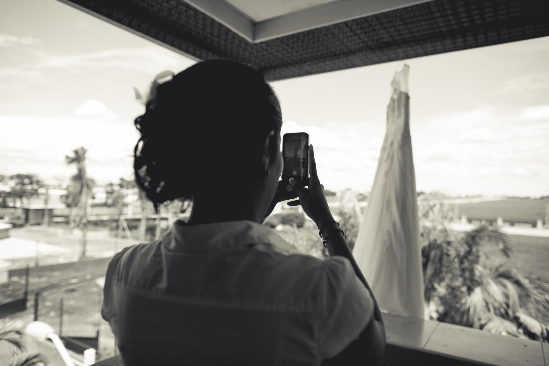 Fotografo di matrimonio Liguria--003