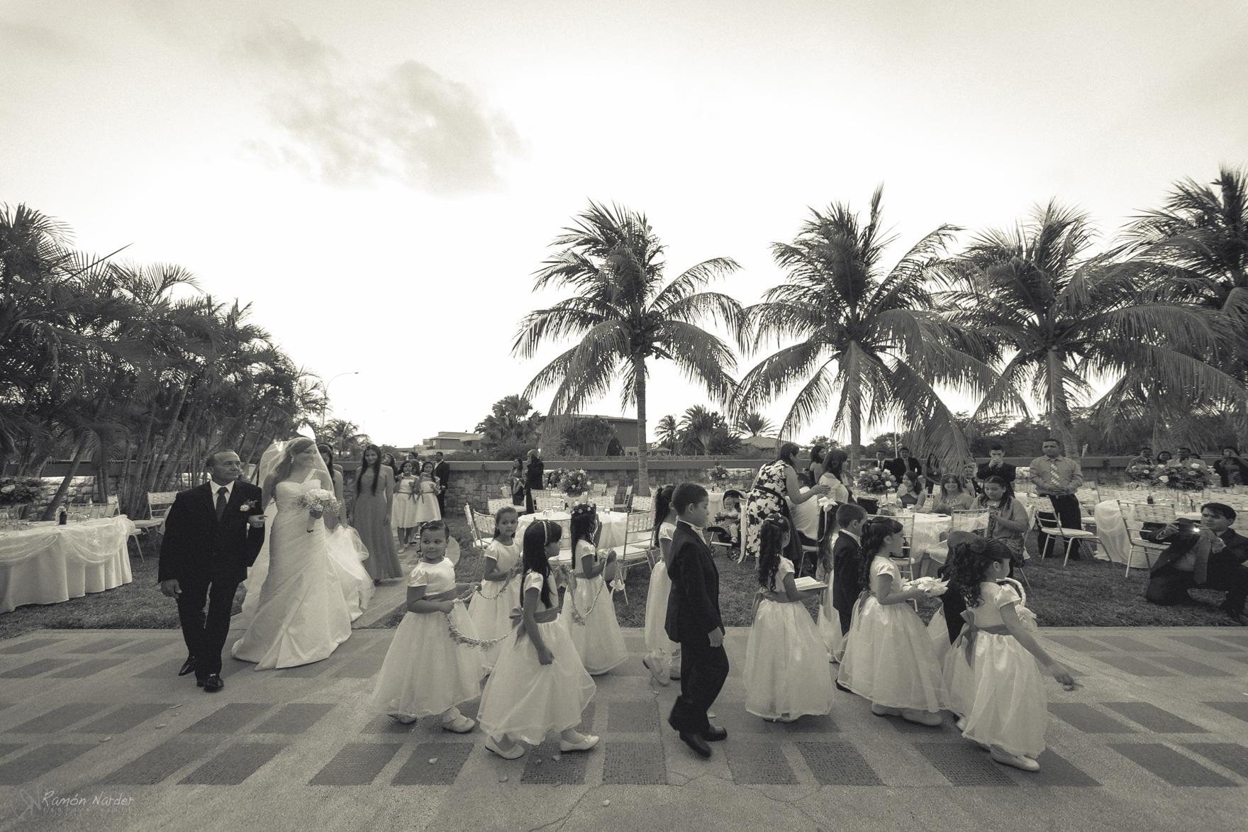 Fotografo di matrimonio Liguria--004