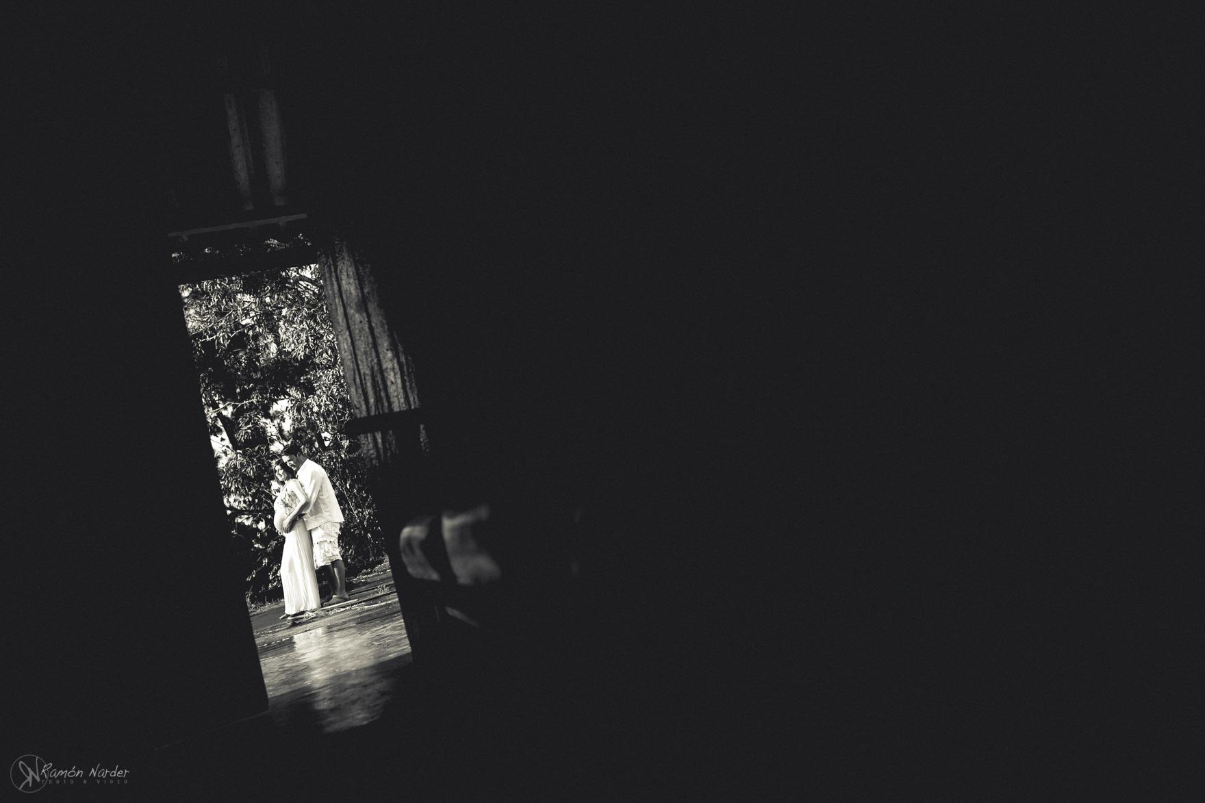 Fotografo di matrimonio Liguria--005