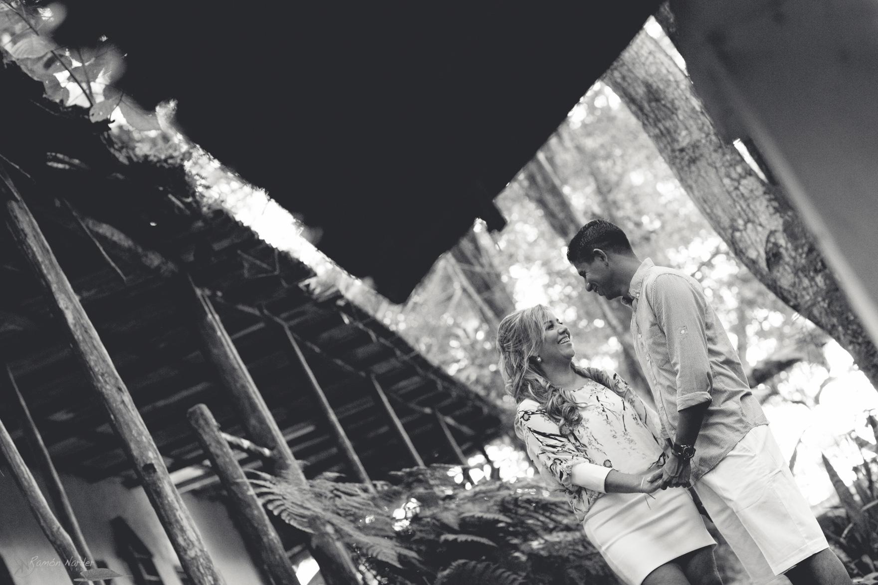 Fotografo di matrimonio Liguria--006