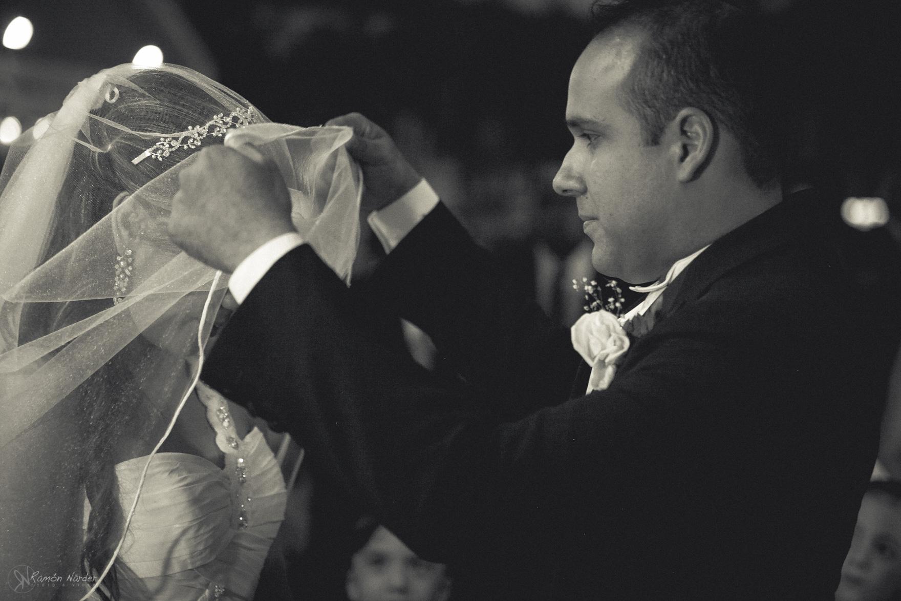 Fotografo di matrimonio Liguria--007