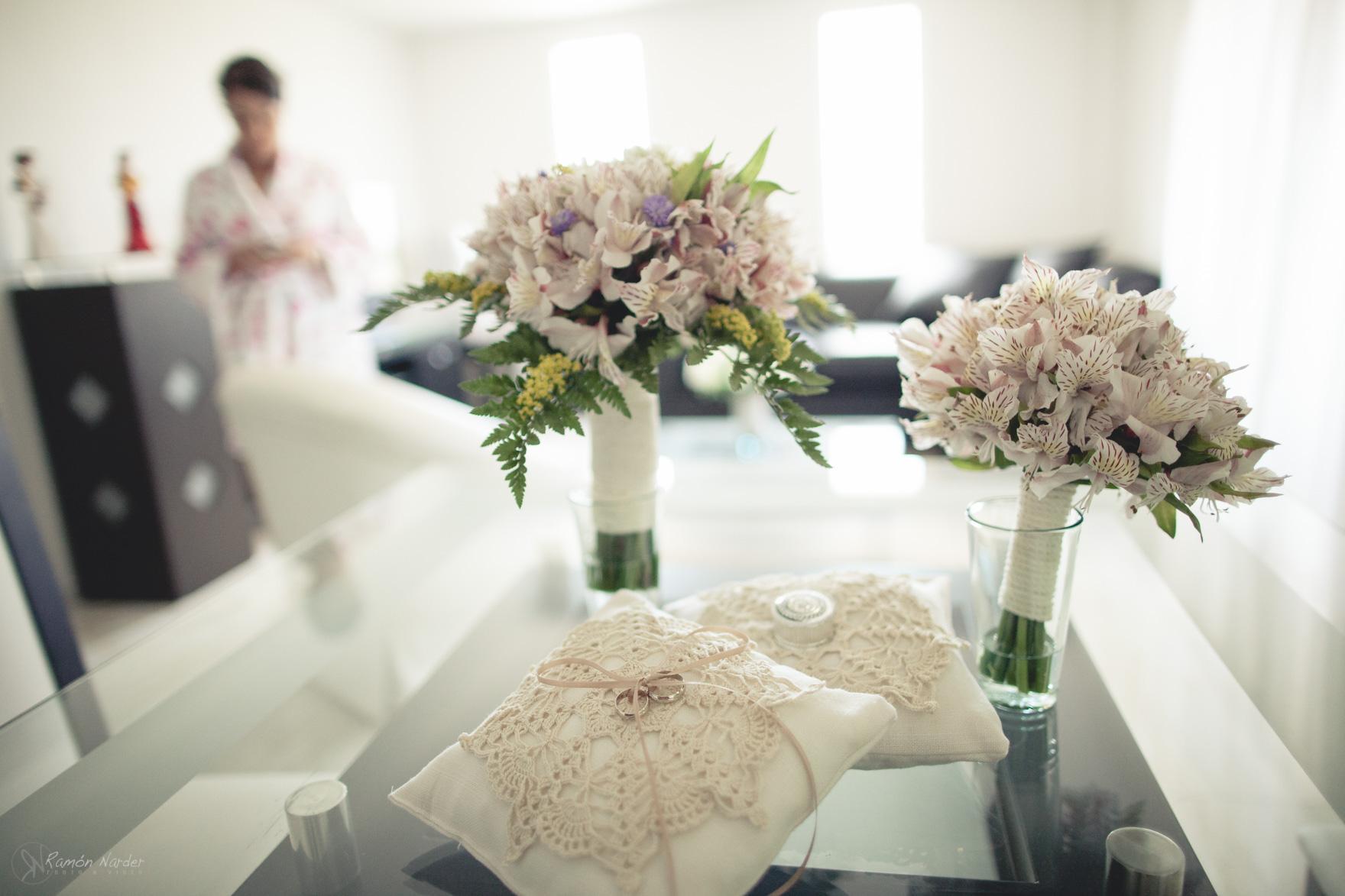 Fotografo di matrimonio Liguria--008