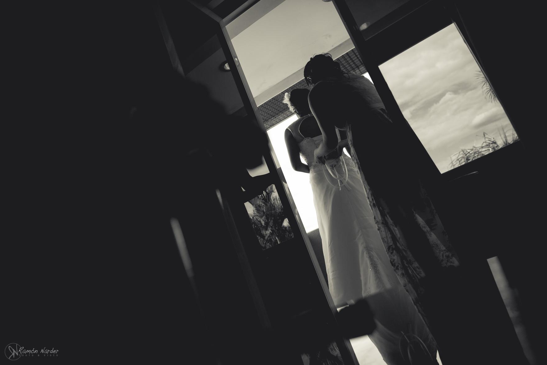 Fotografo di matrimonio Liguria--009