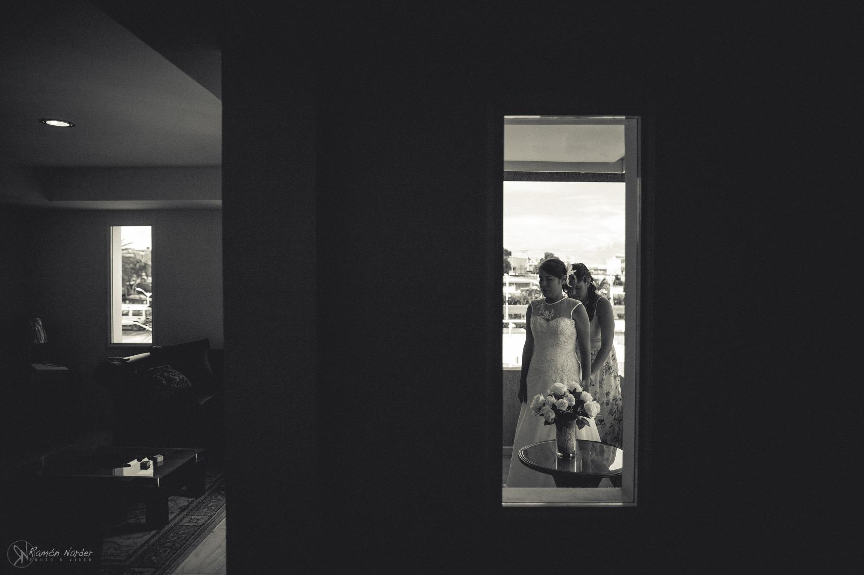 Fotografo di matrimonio Liguria--010