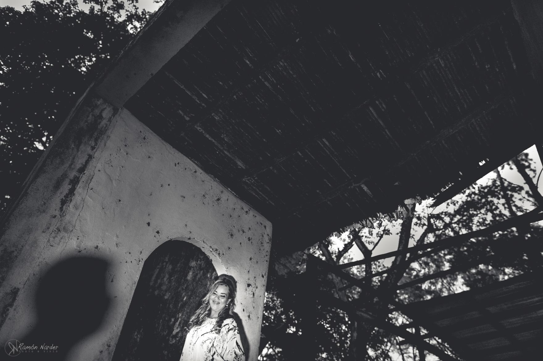 Fotografo di matrimonio Liguria--012