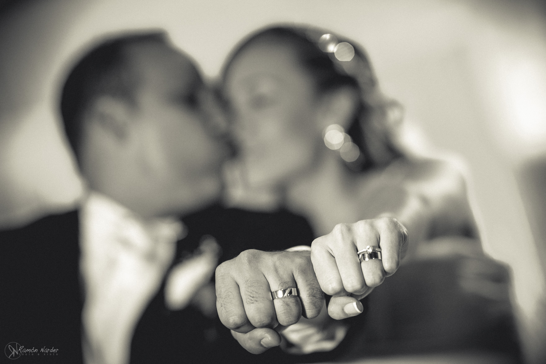 Fotografo di matrimonio Liguria--013