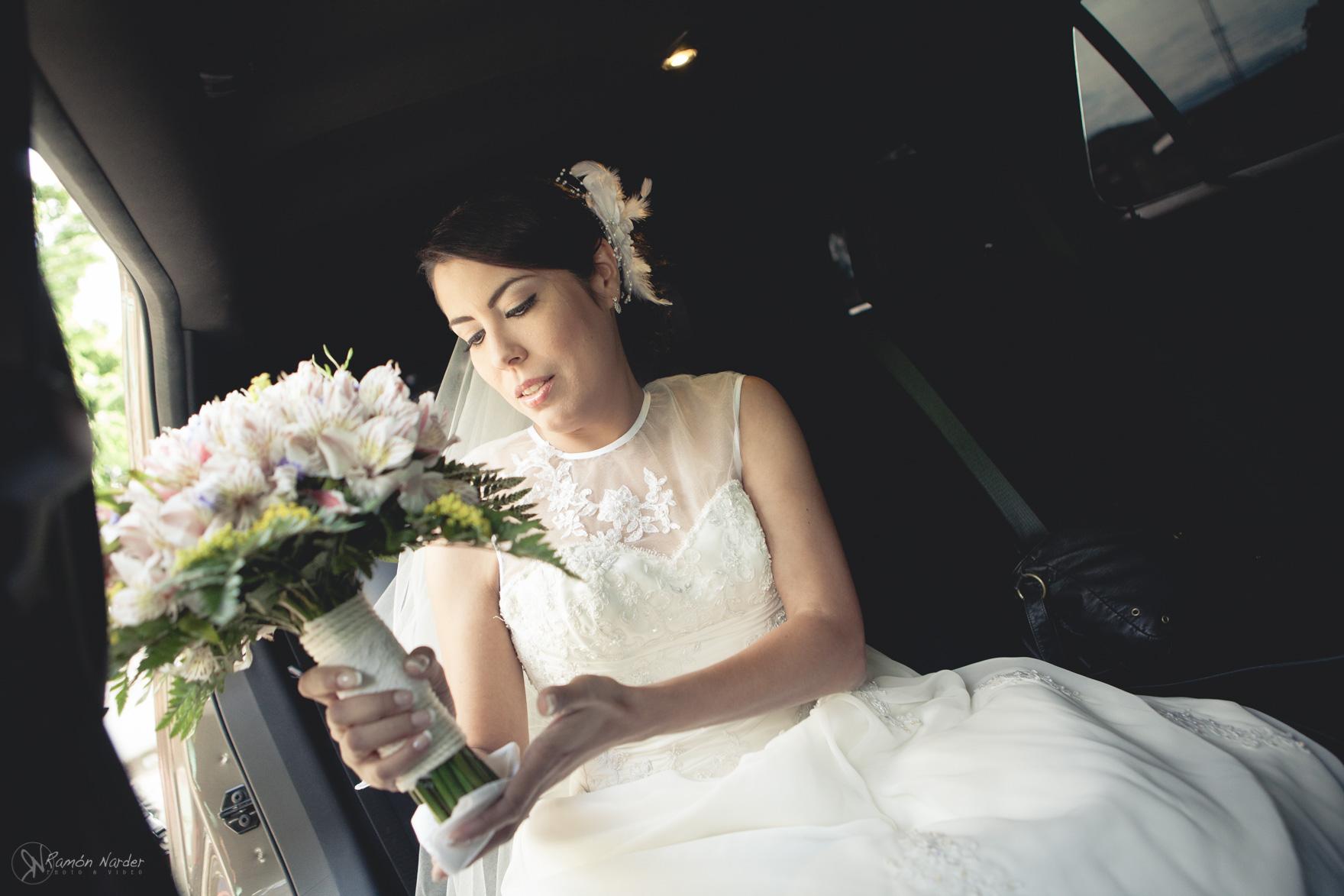 Fotografo di matrimonio Liguria--014