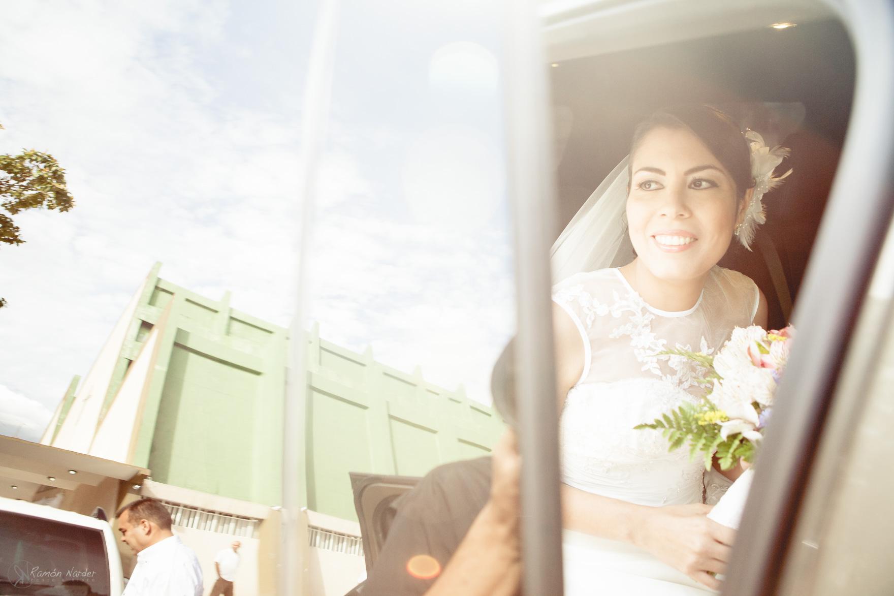 Fotografo di matrimonio Liguria--015