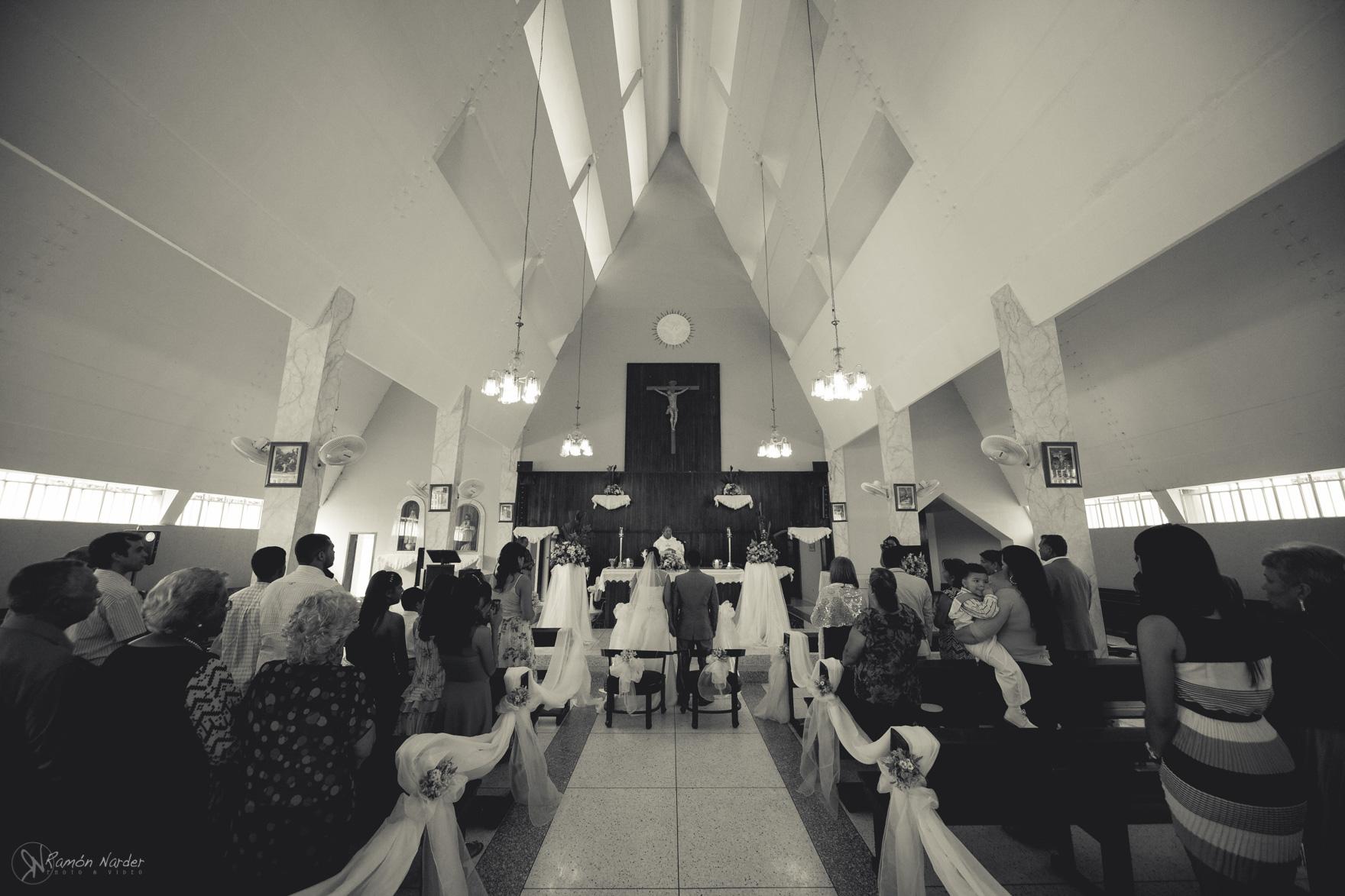 Fotografo di matrimonio Liguria--016