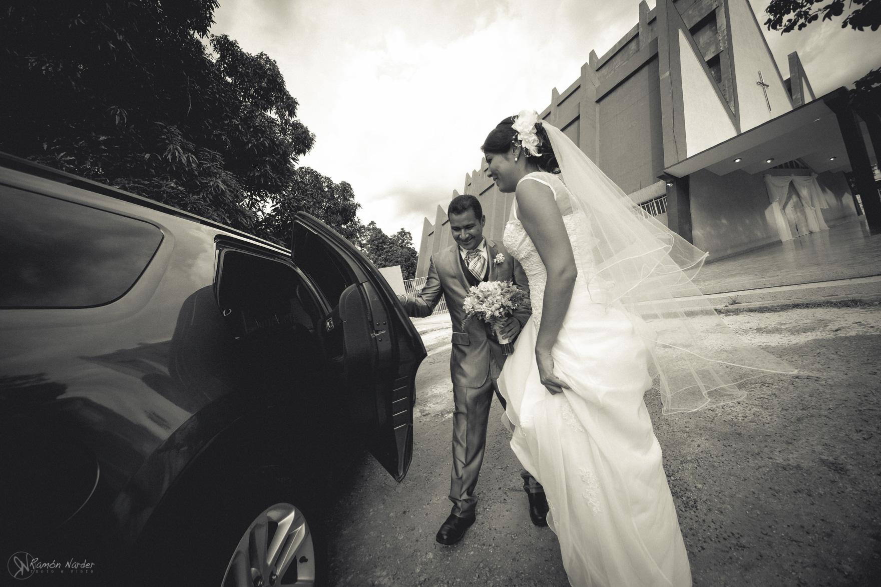 Fotografo di matrimonio Liguria--018