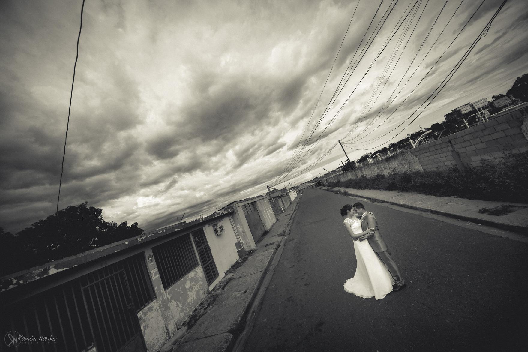 Fotografo di matrimonio Liguria--019