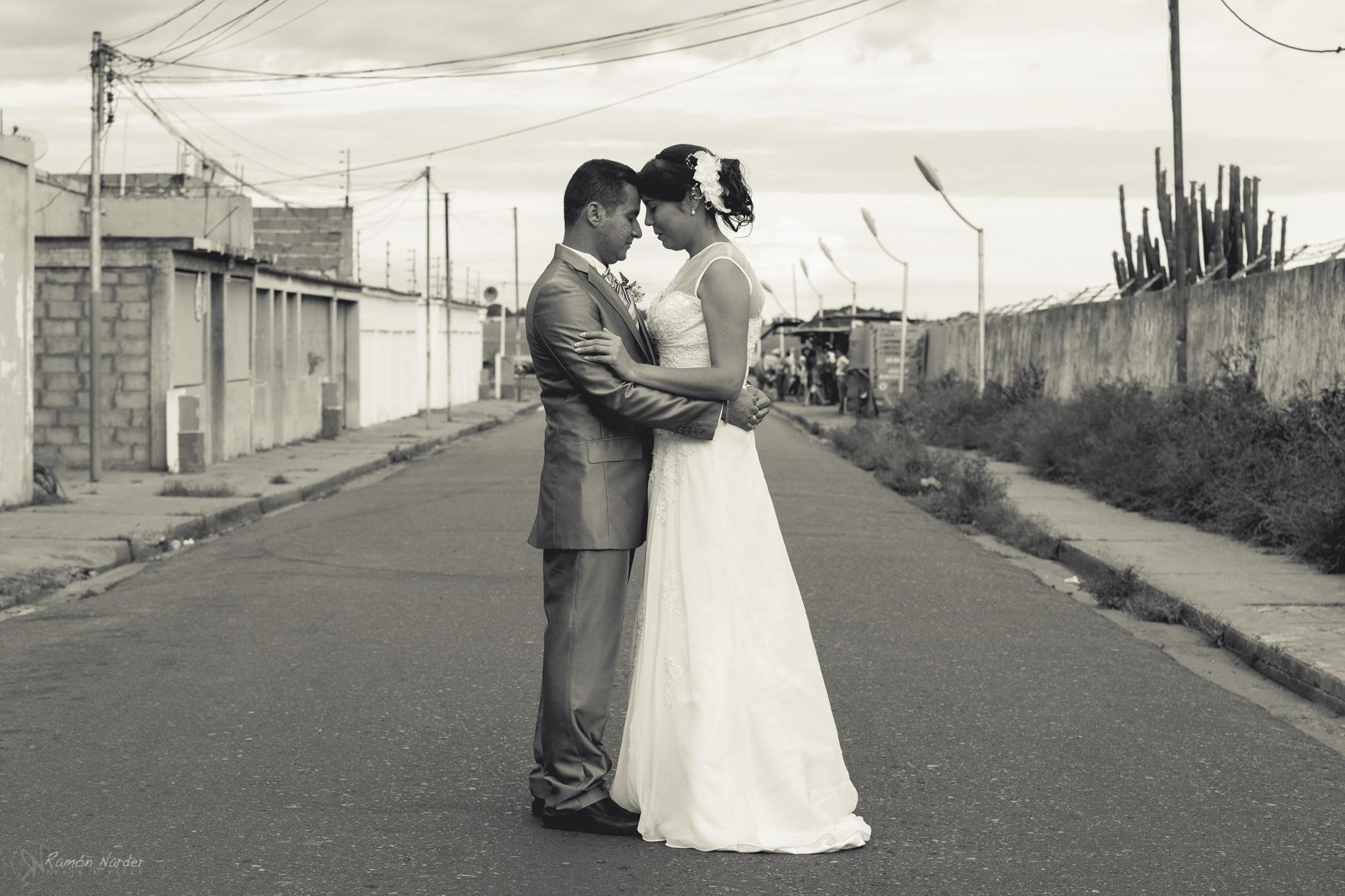 Fotografo di matrimonio Liguria--020