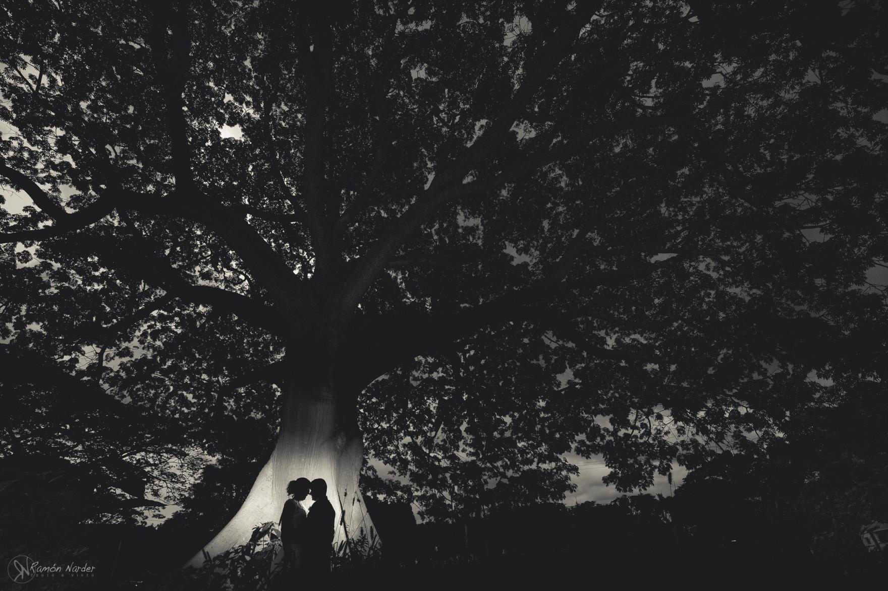 Fotografo di matrimonio Liguria--021