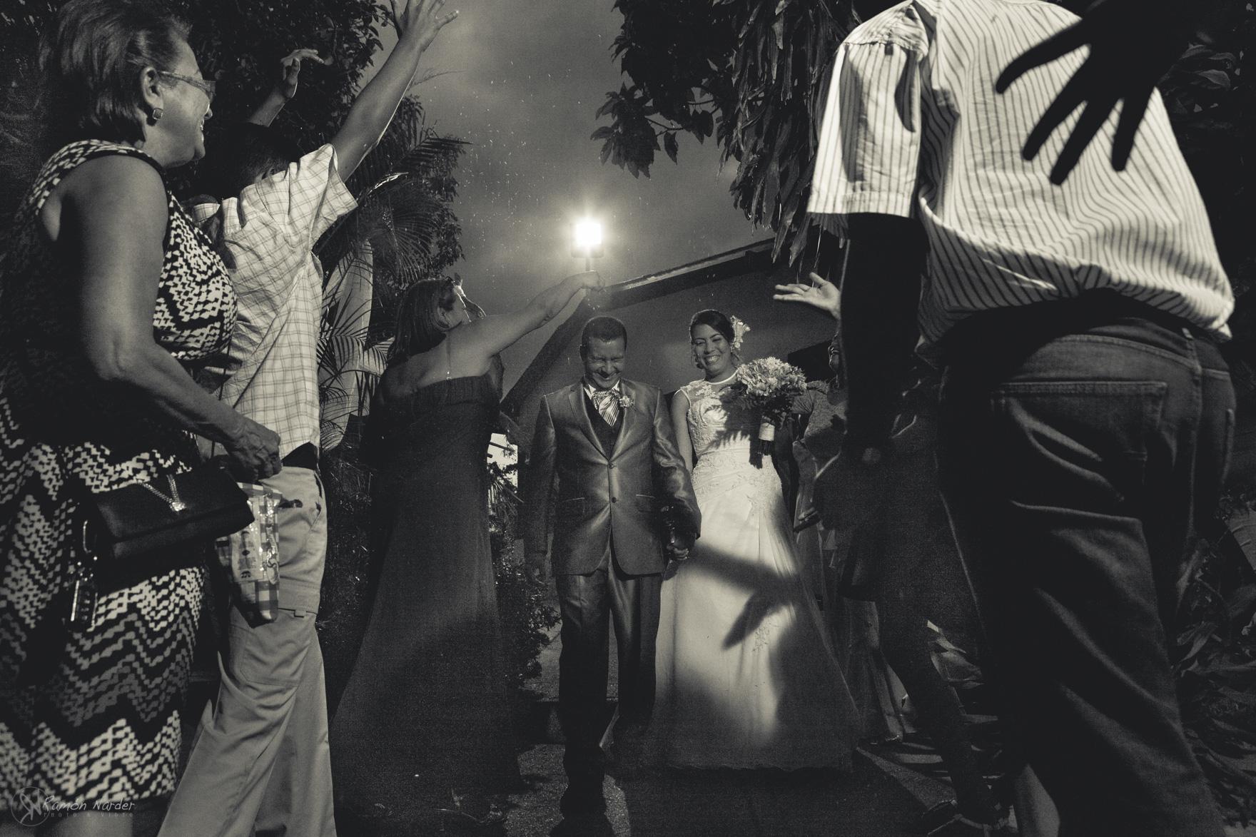 Fotografo di matrimonio Liguria--022