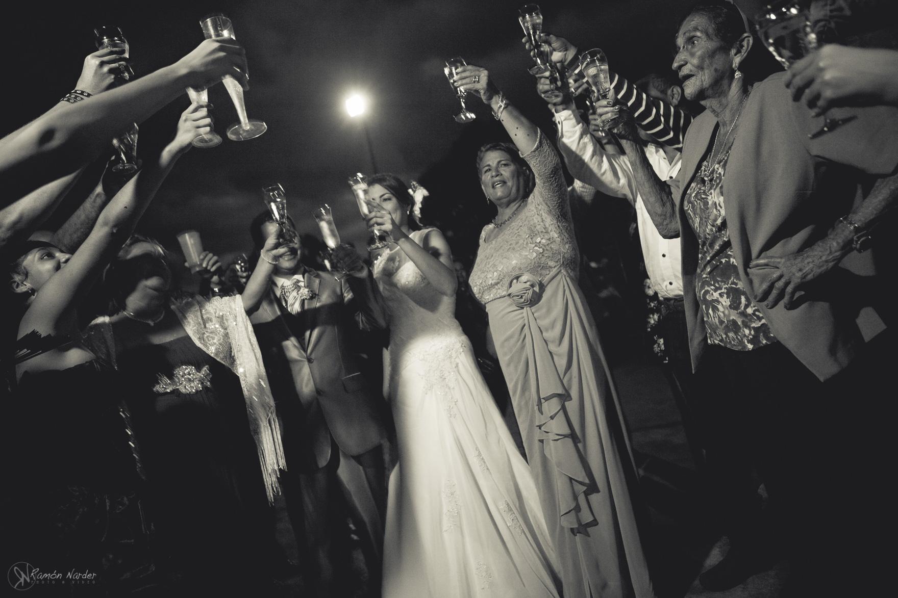 Fotografo di matrimonio Liguria--023