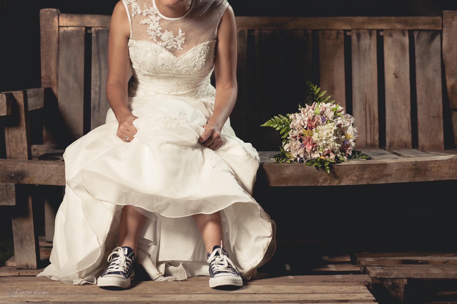 Fotografo di matrimonio Liguria--026