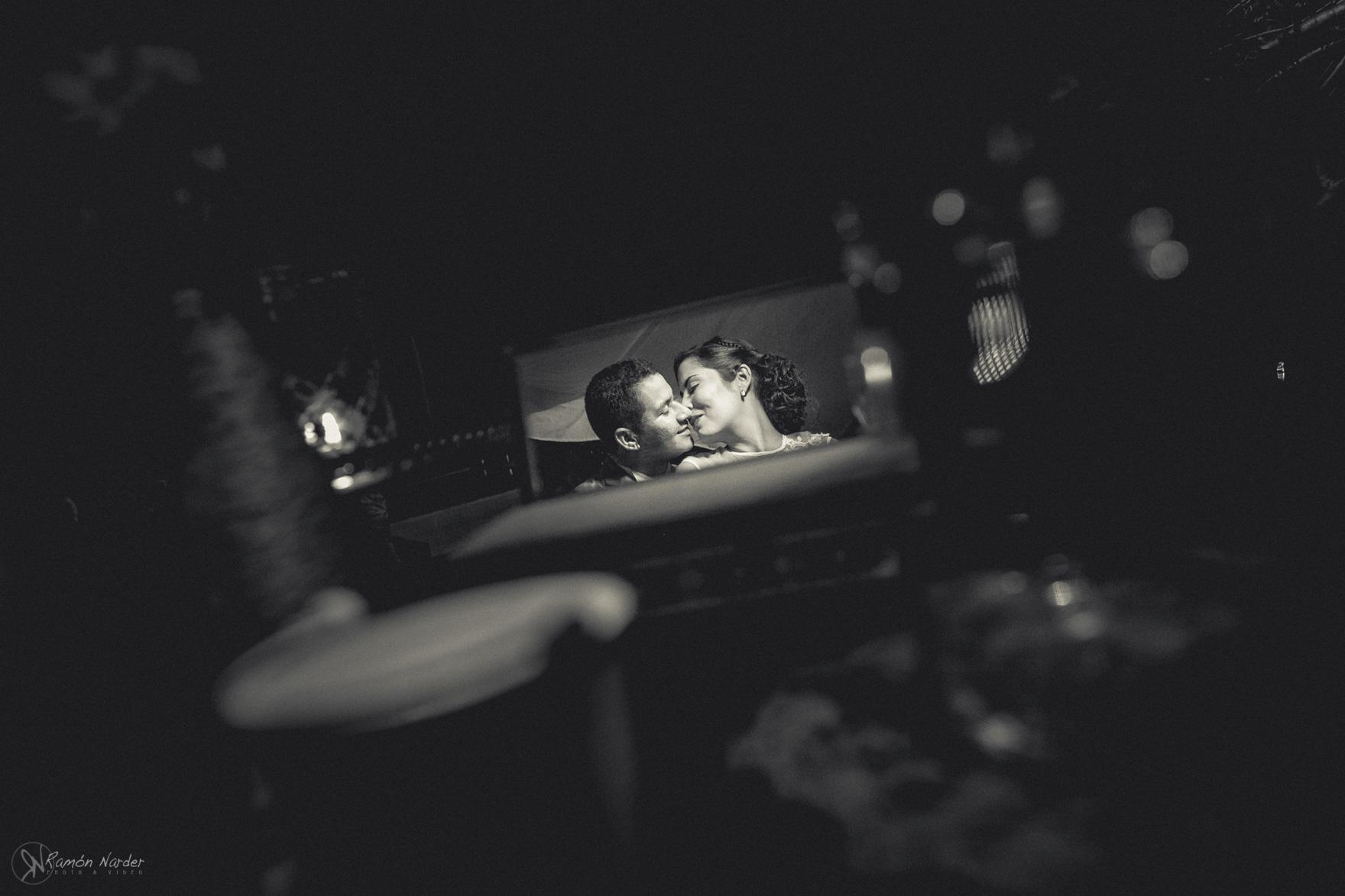 Fotografo di matrimonio Liguria--028