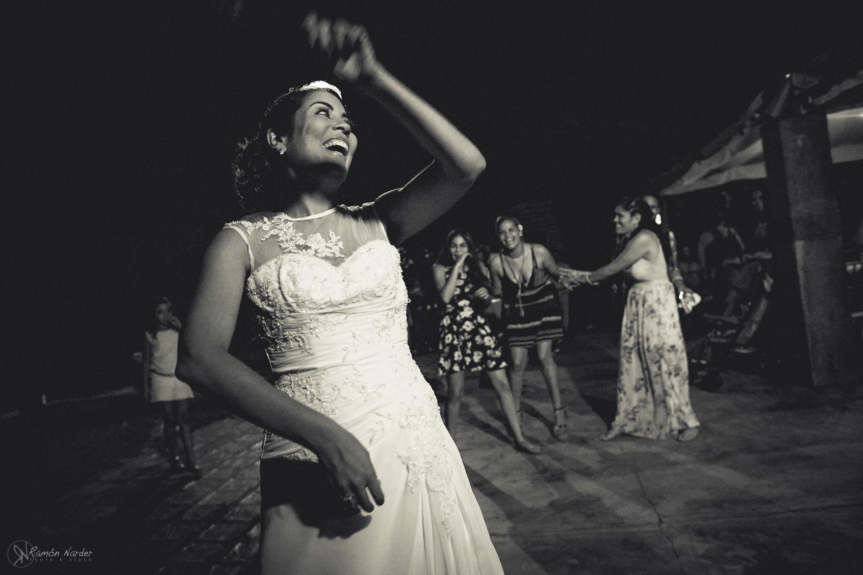 Anaco wedding photographer