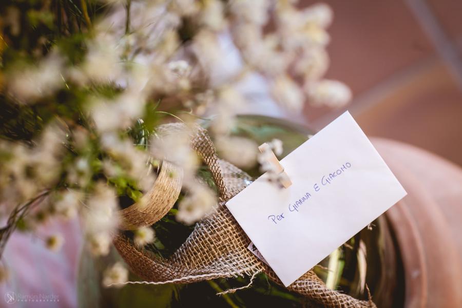 Fotografo di matrimonio Certaldo--004