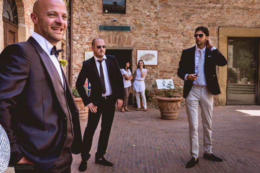 Fotografo di matrimonio Certaldo--008