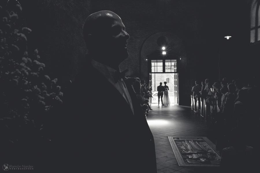 Fotografo di matrimonio Certaldo--009
