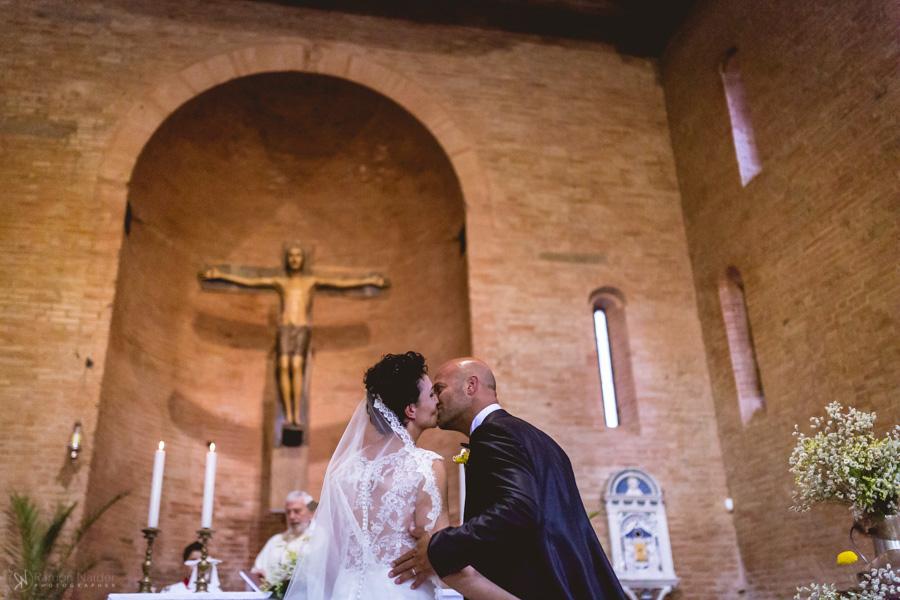 Fotografo di matrimonio Certaldo--010