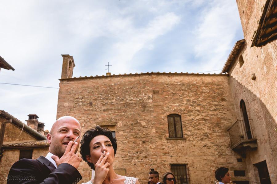 Fotografo di matrimonio Certaldo--012