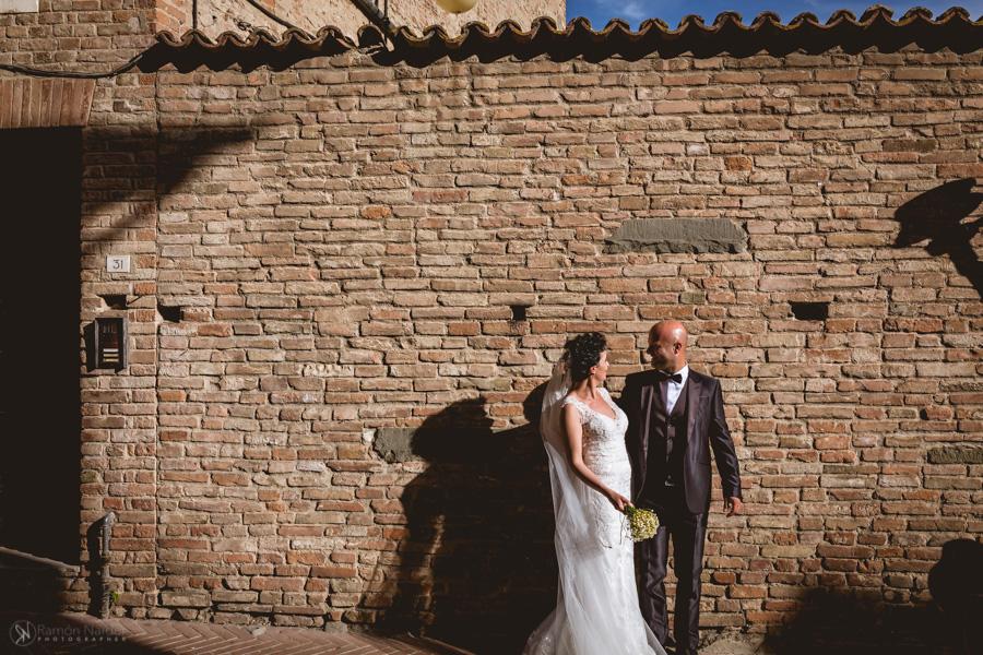 Fotografo di matrimonio Certaldo--015