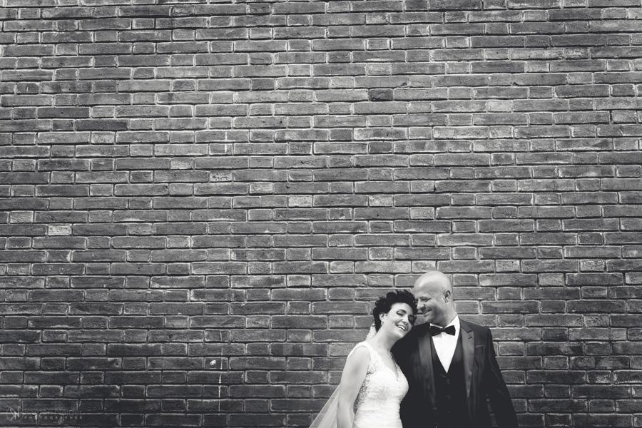 Fotografo di matrimonio Certaldo--016