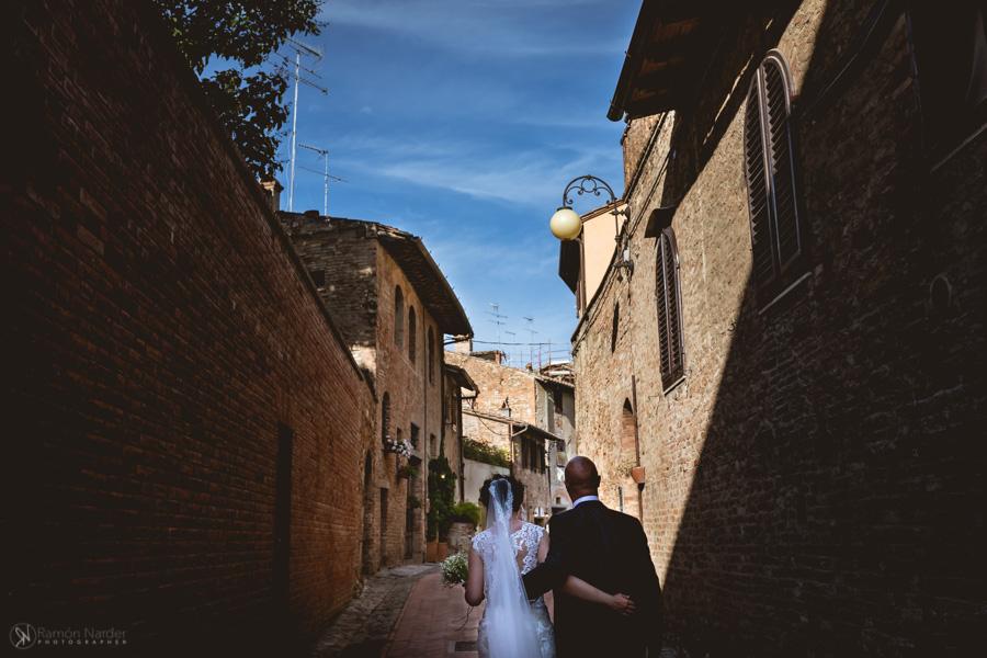 Fotografo di matrimonio Certaldo--017