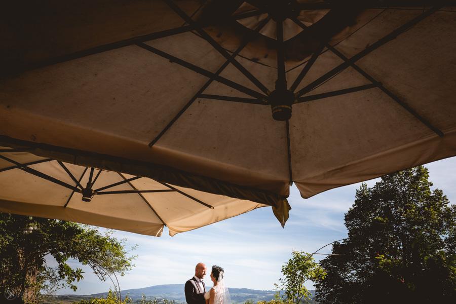 Fotografo di matrimonio Certaldo--018