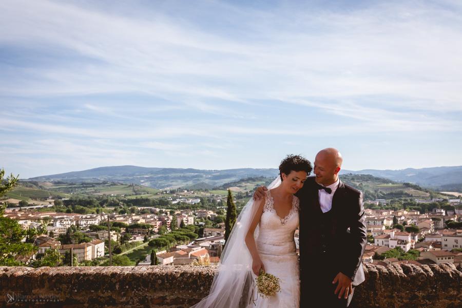 Fotografo di matrimonio Certaldo--019