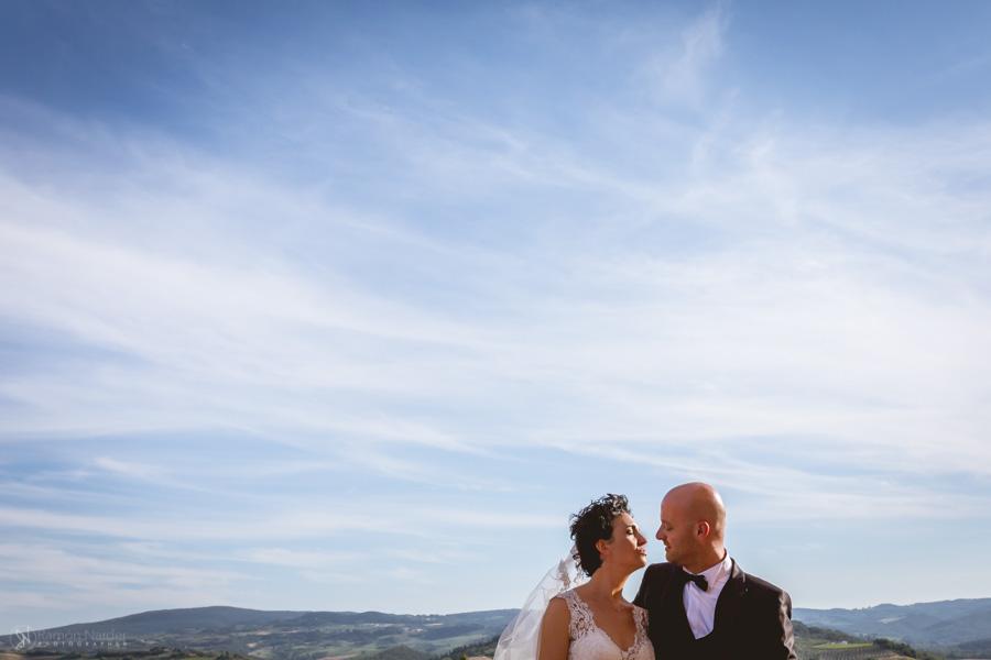 Fotografo di matrimonio Certaldo--020