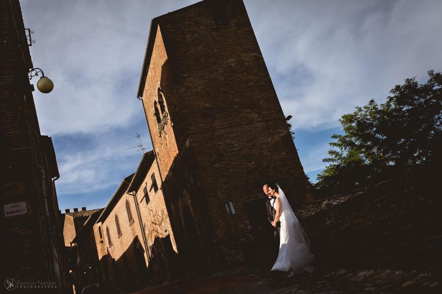 Fotografo di matrimonio Certaldo--021