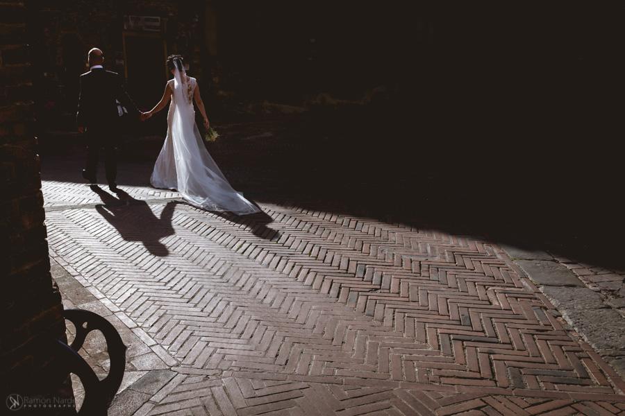 Fotografo di matrimonio Certaldo--022