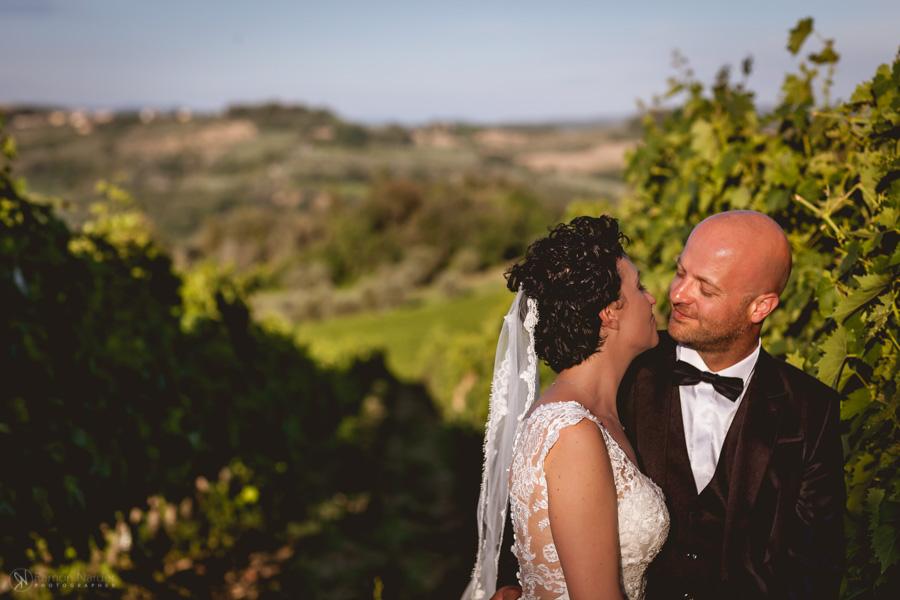 Fotografo di matrimonio Certaldo--023