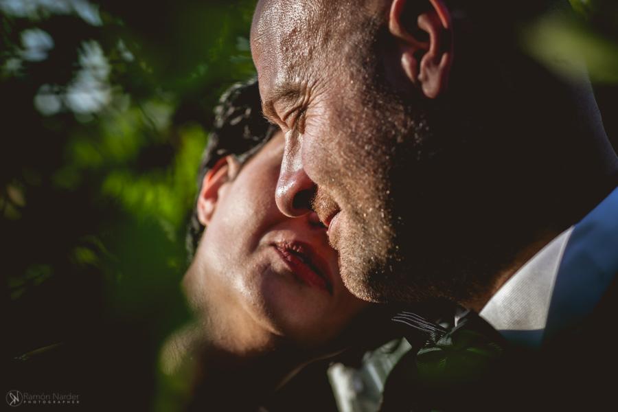 Fotografo di matrimonio Certaldo--024