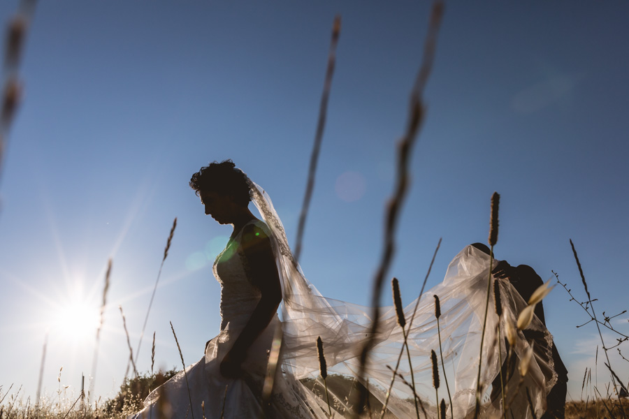 Fotografo di matrimonio Certaldo--027
