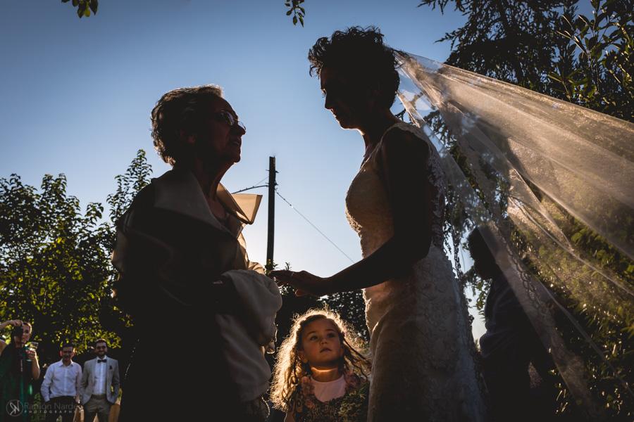Fotografo di matrimonio Certaldo--029