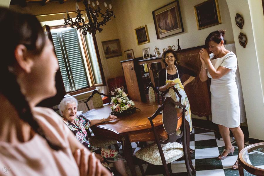 Fotografo di matrimonio Siena--005