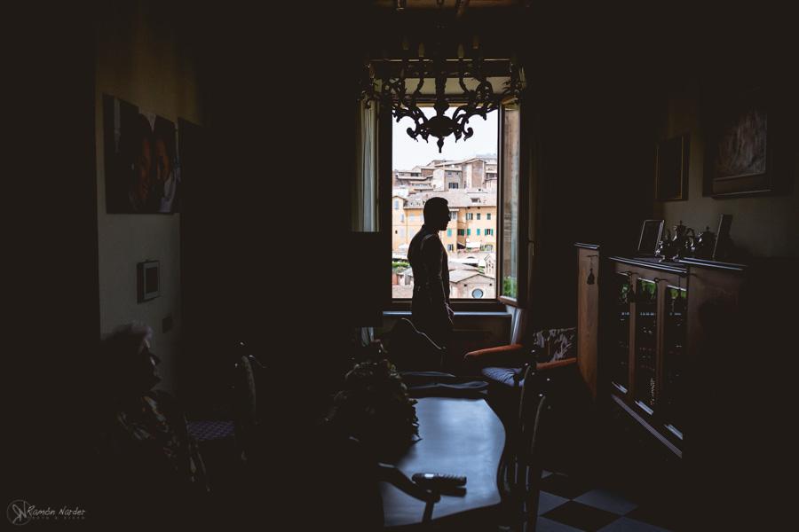 Fotografo di matrimonio Siena--007