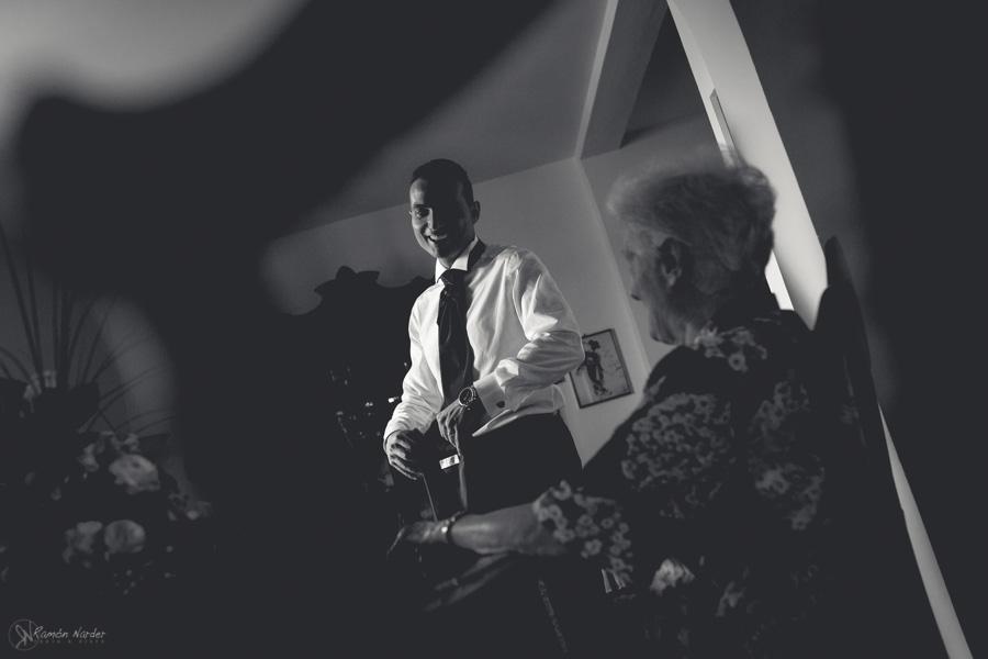 Fotografo di matrimonio Siena--008